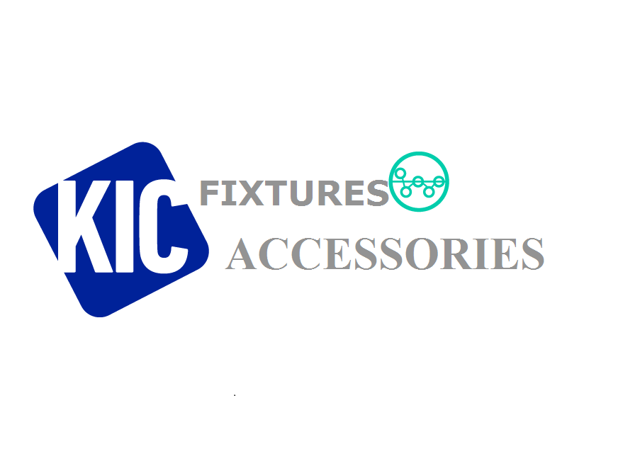 Fixtures and Accessories